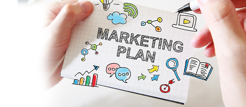 plan de marketing para pymes